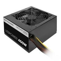 Thermaltake LighPower 450W