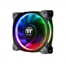 Thermaltake Riing Plus 12 RGB (Combo Kit)