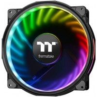 Thermaltake Riing Plus 20 RGB (with Controller)