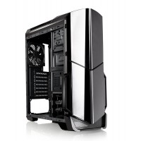 Thermaltake Versa N21 Window
