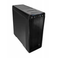 Thermaltake Urban S41 (Window)