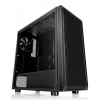 Thermaltake Versa J23 Tempered Glass