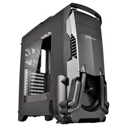 Thermaltake Versa N24 Window