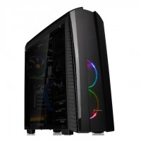 Thermaltake Versa N27 Black