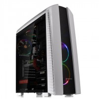 Thermaltake Versa N27 White