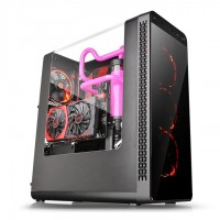 Thermaltake View 27 Wing