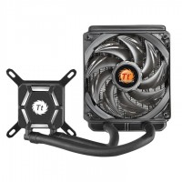 Thermaltake Water 3.0 X120