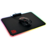 Tt eSPORT Draconem RGB Hard (Medium, Speed)