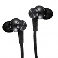 Xiaomi MI Piston Youth Black