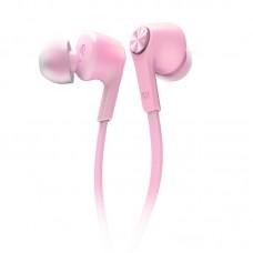 Xiaomi MI Piston Youth Pink