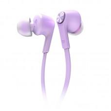Xiaomi MI Piston Youth Purple