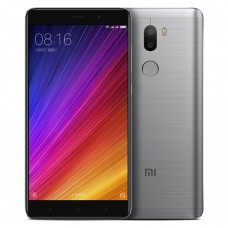 Xiaomi Mi 5S Plus Grey 64GB