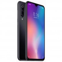 Xiaomi Mi 9 Piano Black 128GB