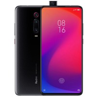 Xiaomi Mi 9T Carbon Black 64GB