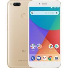 Xiaomi Mi A1 Gold 64GB