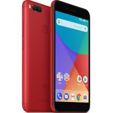 Xiaomi Mi A1 Red 32GB