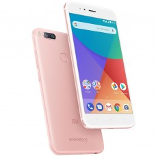 Xiaomi Mi A1 Rose Gold 64GB
