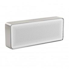 Xiaomi Mi Blutooth Speaker 2 White