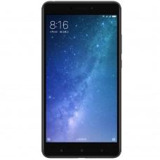 Xiaomi Mi MAX 2 Black 64GB