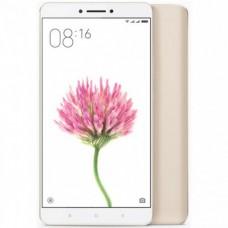 Xiaomi Mi Max Gold 16GB