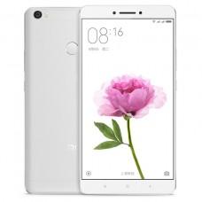 Xiaomi Mi Max Silver 16GB