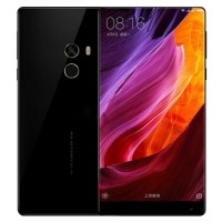 Xiaomi Mi Mix Black 128GB