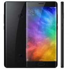 Xiaomi Mi Note 2 Black 64GB