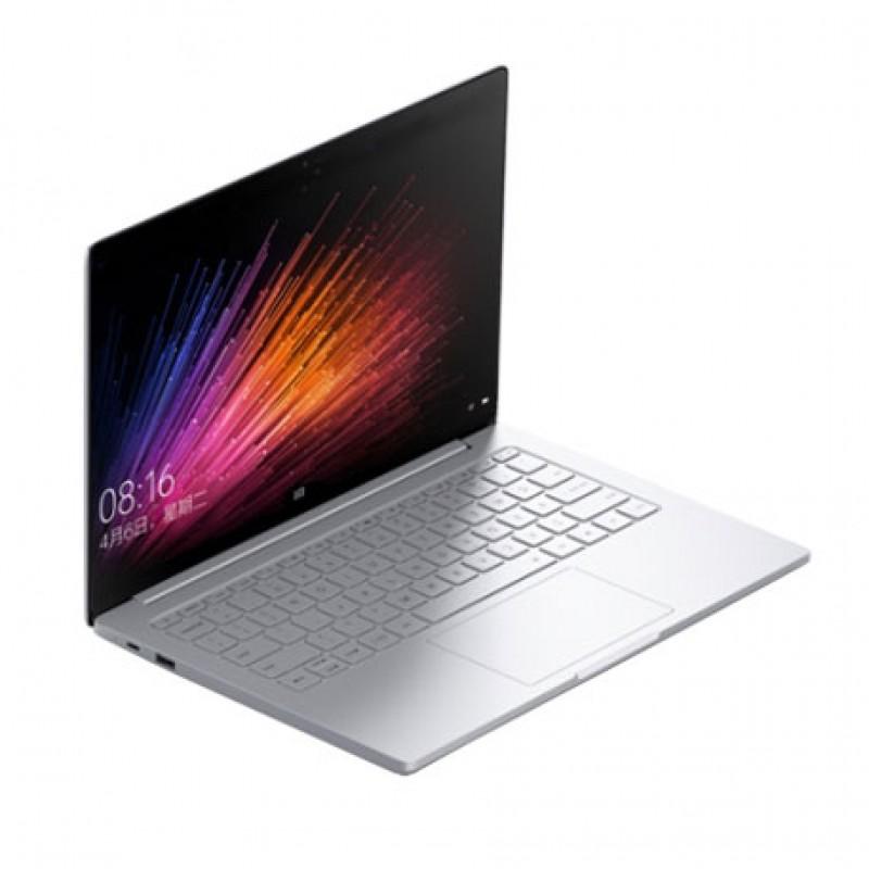 Xiaomi Mi Notebook Air 12 5 Quot