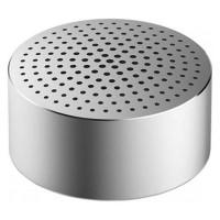 Xiaomi Mi Portable Bluetooth Speaker Silver