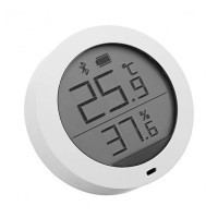 Xiaomi Mi Smart Home Temperature & Humidity Sensor