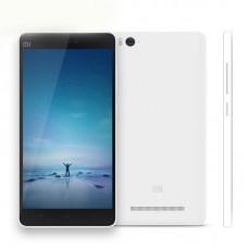 Xiaomi Mi4C White 16GB