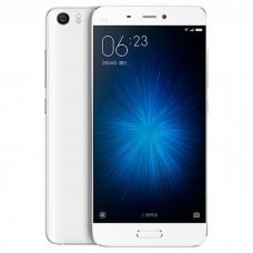 Xiaomi Mi5 White 32GB