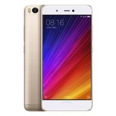 Xiaomi Mi 5s Gold 64GB