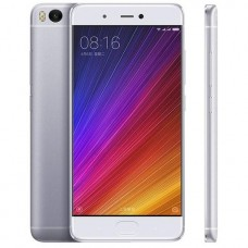 Xiaomi Mi 5S Silver 64GB