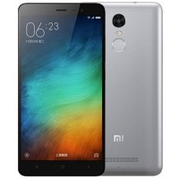Xiaomi Redmi 3S Grey 32GB