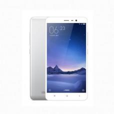 Xiaomi Redmi 3S Silver 16GB