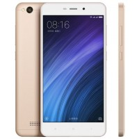 Xiaomi Redmi 4A Gold 16GB