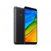 Xiaomi Redmi 5 Black 32GB