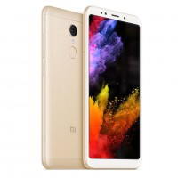 Xiaomi Redmi 5 Gold 32GB
