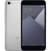 Xiaomi Redmi 5A 16GB Dark Grey