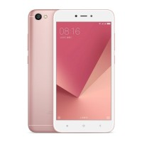 Xiaomi Redmi 5A 16GB Rose Gold