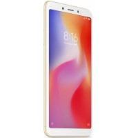 Xiaomi Redmi 6A Gold 16GB