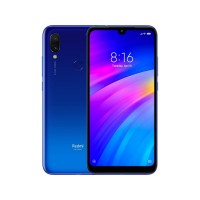 Xiaomi Redmi 7 Comet Blue 32GB