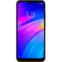 Xiaomi Redmi 7 Eclipse Black 32GB