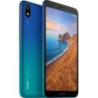 Xiaomi Redmi 7A Gem Blue 32GB