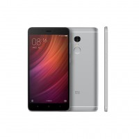 Xiaomi Redmi Note 4 64GB Grey