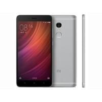 Xiaomi Redmi Note 4 Dark Grey 32GB