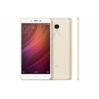Xiaomi Redmi Note 4 Gold 16GB