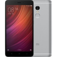 Xiaomi Redmi Note 4 Grey 16GB