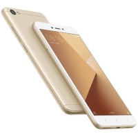Xiaomi Redmi Note 5A Gold 16GB